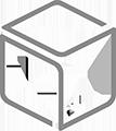 The Waxing Box